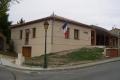 La Mairie de Mauremont (2003)