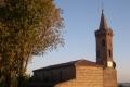 L'église Saint-Martin (2006)