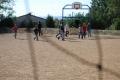 Le terrain multi-sport