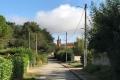 Le chemin de la Fontète