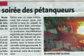 ART-BouleJoyeuse2_2016