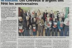 REVUE-Presse-Mauremont_Page_1